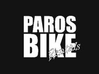 paros_bike
