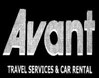 avant travel